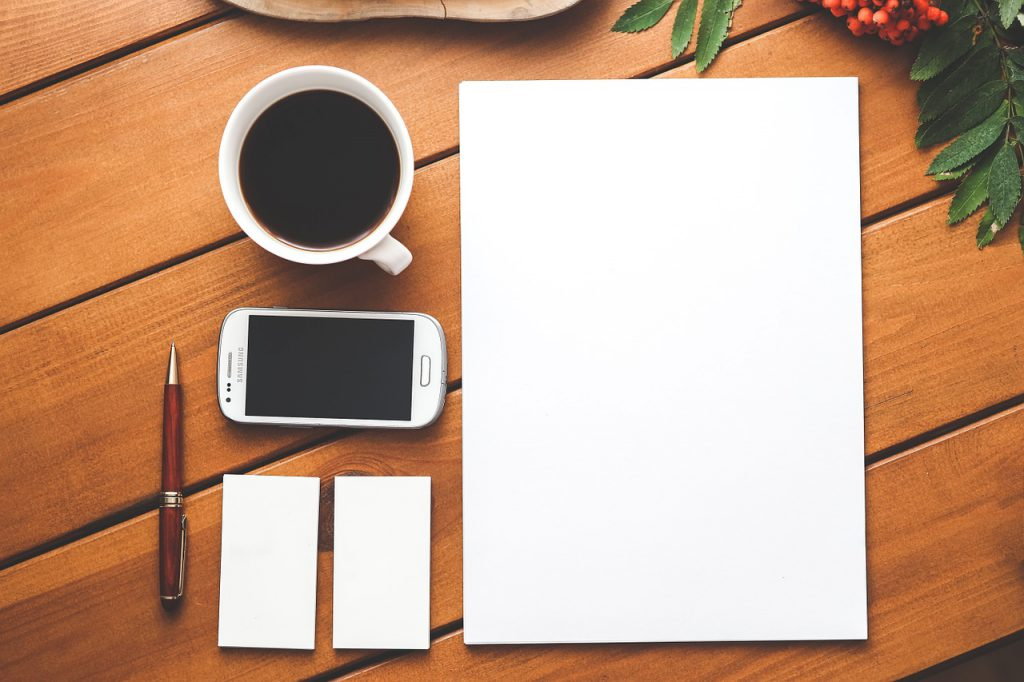 wpinstan jasa pembuatan web bandung